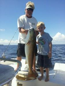 bay-fishing 8003340406 o