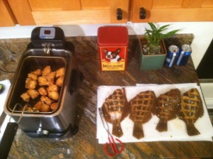 flounder-dinner-with-grouper-chunks-anyone 6796182188 o