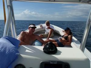 gulf-fishing 8003317553 o